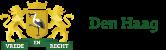 Stadspanel Den Haag